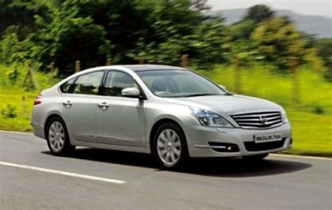 Teana Hd Picture by Nissan Teana 250 Xl 2013 Photos Just Welcome To Automotive