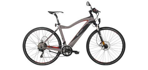 e bike schneller als 45 km h s pedelec schnelle flitzer im e bike premium shop n 252 rnberg