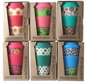 Bambus Becher Bedrucken : ecoffee cups umweltfreundliche to go becher ~ Orissabook.com Haus und Dekorationen