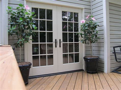 massonite doors masonite glass craftsman insulating