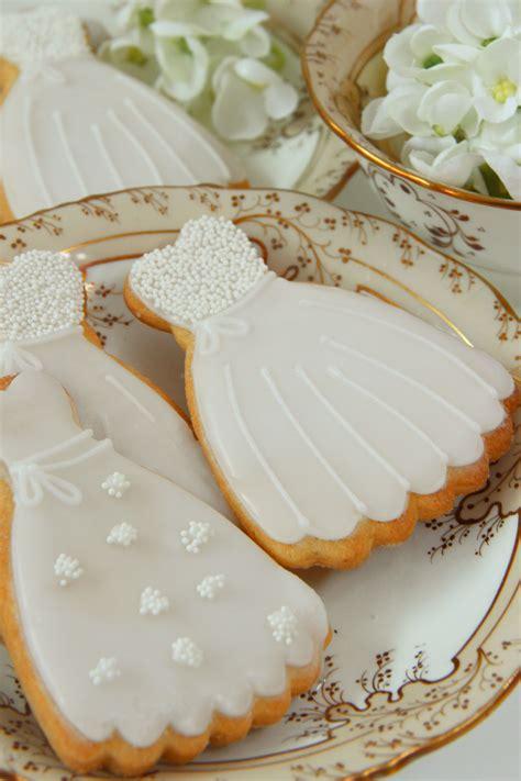wedding cake flavours designs  sweetness cake