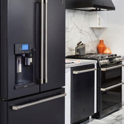 ge cafe kitchen appliances promotion besto blog