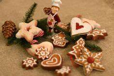 1000 images about edible christmas ornaments on Pinterest