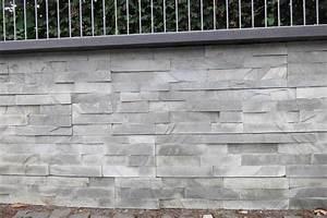 Riemchen Kleben Außen : naturstein riemchen naturstein verblender grau gr n hell natursteinshop ~ Orissabook.com Haus und Dekorationen