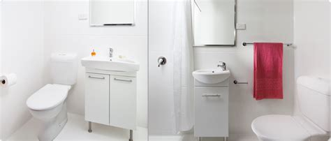 Walmart Bathroom Anywhere by Prevacid Solutab 7 5mg Prevacid 10mg 60 Prevacid 30 Mg