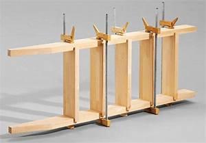Holztreppe Selber Bauen : hochbett selber bauen kinderzimmer pinterest ~ Frokenaadalensverden.com Haus und Dekorationen