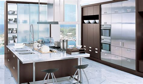 Cabinet Repair Los Angeles by Contemporary Photo Gallery Kitchen Studio La Los