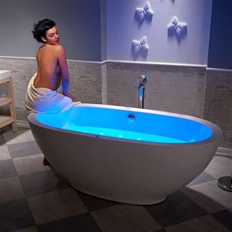 Air Bath Tub by 187 Karolina Air Bathtub By Aquaticapetagadget