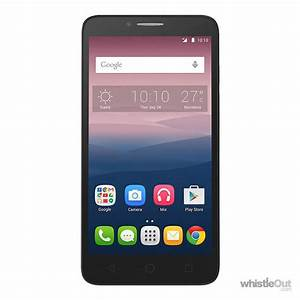 Alcatel Pop 3  5 5  Prices