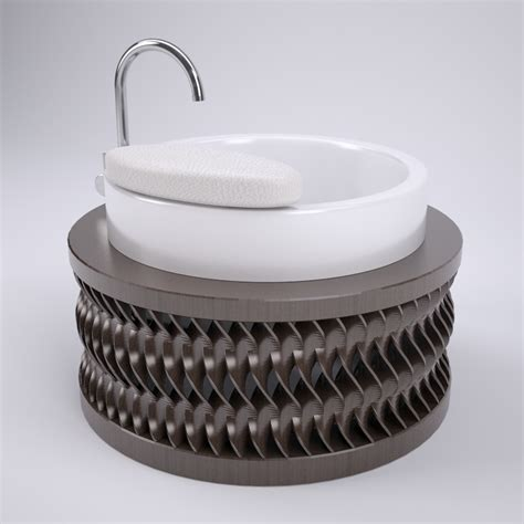 pedicure sinks with drain select your sink pedicure benches