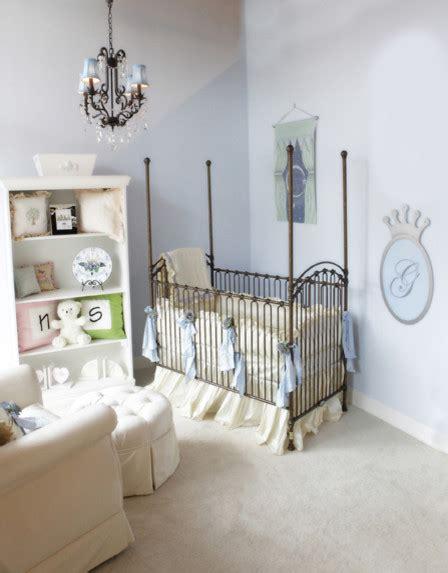 23319 outdoor furniture stores 164605 children s boutique design traditional