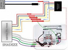 gallery wiring diagram kenwood ddx niegcom online galerry wiring diagram kenwood ddx470