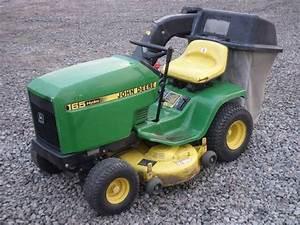 Le Lawn Equipment  5 In Loretto  Minnesota By Loretto Equipment