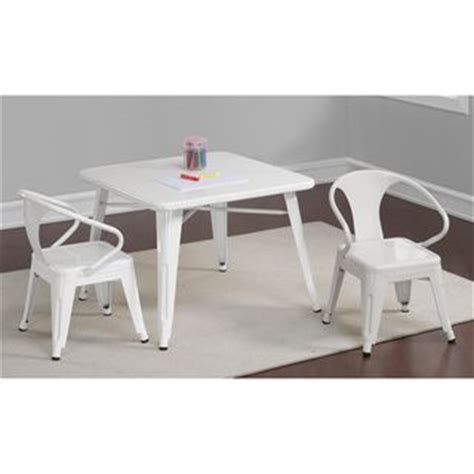 overstock mobile kid stuff chairs for