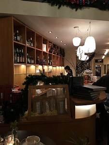 Lübeck Restaurant Tipp : kaffeehaus l beck restaurant bewertungen telefonnummer fotos tripadvisor ~ Markanthonyermac.com Haus und Dekorationen