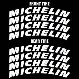 michelin tire letters white tire stickers com With michelin white letter motorcycle tires