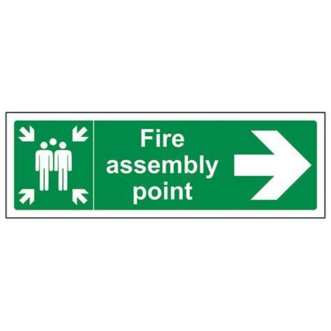 Fire Assembly Point Arrow Right  Eureka4schools. Adition Signs Of Stroke. Blue And White Signs. Suicidal Signs Of Stroke. Mobile Signs. Fragrance Free Signs Of Stroke. Behavior Signs Of Stroke. Traffic Tamilnadu Signs Of Stroke. Dinosaur Signs Of Stroke
