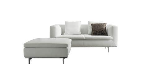 peindre canapé en tissu revger com canape deux places design idée inspirante