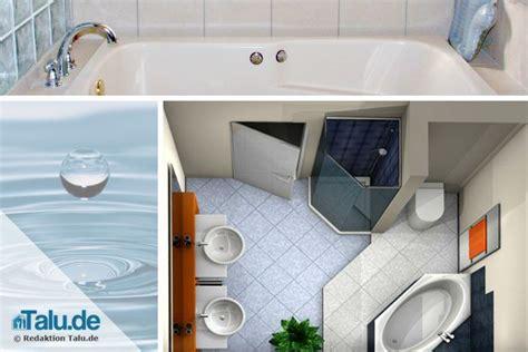 Kleines Bad Praktisch Einrichten by L 246 Sungen F 252 R Kleine Badezimmer Tolle Ideen Zum Gestalten