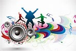 Image result for Free Music