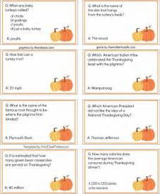 1000 ideas about thanksgiving dinner tables on thanksgiving table pumpkins and