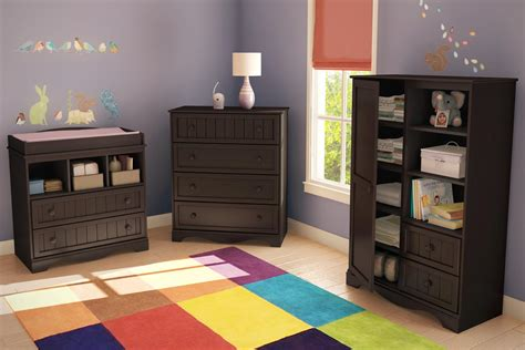 amazon armoire chambre view larger