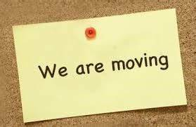 Curian Medical - We are on the move - Curian Medical
