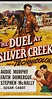 The Duel at Silver Creek (1952) - IMDb