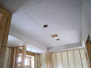 Bathroom ceiling plasterboard 28 images plasterers in for How to replace drywall in bathroom