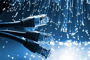 Data Cabling East Sussex