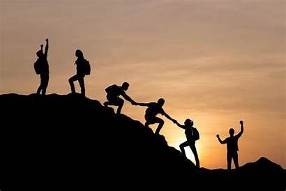 Others Motivate Motivating Success Pride Narcissism Inspire