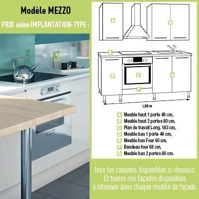 brico depot cuisine mezzo avis cuisine socoo c la cuisine mezzo cerise anthracite de socoouc la cuisine melt wood blanc