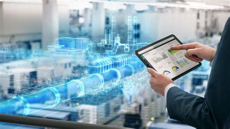 Digital Industries   Businesses   Siemens
