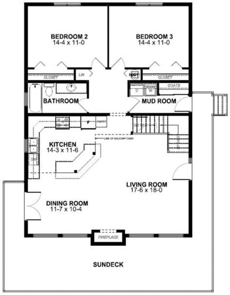 floor plan  loft ideas  pinterest