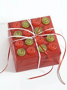 Holiday t wrap ideas that are creative and easy