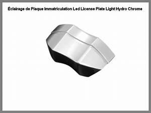 Eclairage De Plaque Moto : clairage plaque immatriculation moto custom led license plate light hydro highway hawk ~ Medecine-chirurgie-esthetiques.com Avis de Voitures