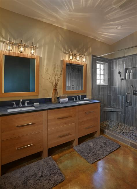 Zspmed Of Excellent Bathroom Remodel Tucson 66 In With