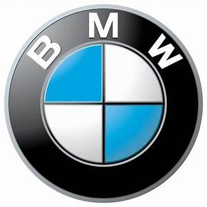 BMW vector logo (.EPS - 156.30 Kb) free download