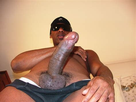 brazilian Man Solo Hd Black big dick