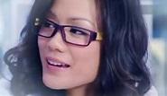 簡慕華 | [組圖+影片] 的最新詳盡資料** (必看!!) - www.go2tutor.com
