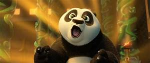 Kung Fu Panda 3 Official Trailer #3