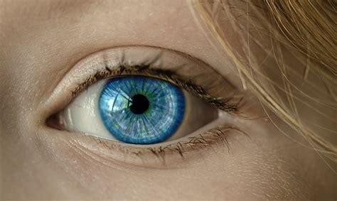 si e social l oeil quelle est la résolution de l œil humain journal du