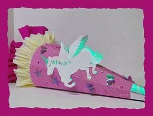 Schultüten Für Mädchen : ich biete ihnen hier einen zuckers en m dchentraum die geschmackvolle schult ten bastelpackung ~ Yasmunasinghe.com Haus und Dekorationen