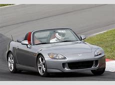 Used Honda S2000 for Sale by Owner Buy Cheap Honda Sports