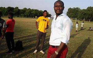 Dreams FC give CK Akonnor permission to speak to ...