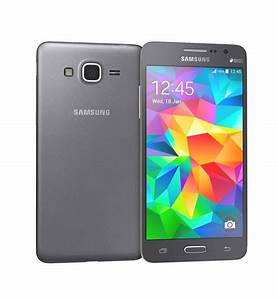 Harga Hp Samsung Galaxy Grand Neo Plus I9060i