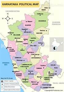 kitchen canisters black districts of karnataka