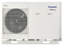mini wärmepumpe kaufen w 228 rmepumpe als mini kompaktsystem shk profi