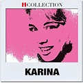 ICollection - Karina mp3 buy, full tracklist