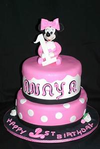 """Search Results for """"Wallpaper Mickey Mouse Birthday Party ..."""